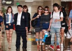 20110824_airport_4minute_1