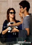 20110824_airport_4minute_11