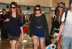 20110824_airport_4minute_2
