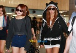 20110824_airport_4minute_3
