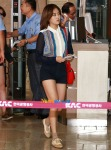 20110824_airport_4minute_6