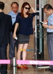 20110824_airport_4minute_7