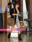 20110824_airport_4minute_8