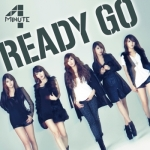 Version B (CD+DVD)