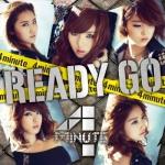 Version C (CD)