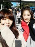 hyuna_nam_ji_hyun_selca