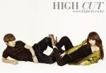 20111218_troublemaker_highcut_2