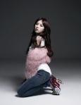 HyunA7