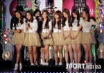 20120119_seoulmusicawards_ceremony_2