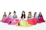 20120120_apink_hanbok_newyear_3