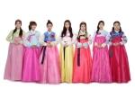 20120120_apink_hanbok_newyear_5