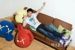20120312_b2st_beatoy_6