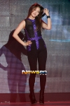 SEOUL GIRLS COLLECTION14