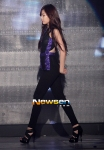 SEOUL GIRLS COLLECTION7
