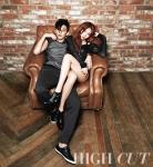 HyunAINHC 2