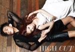 HyunAINHC 3